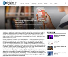 digitalno