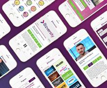 bizversity business plan app