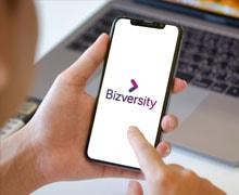 bizversity business strategy app