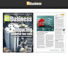 In-Business-ISSUU
