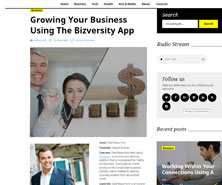 Bizversity-has-been-featured-in-Talkens